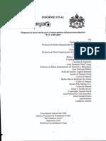 2008 - Propuesta de intervención para el mejoramiento del proyecto productivo Pan Amparo.pdf
