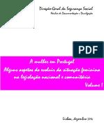 A mulher em Portugal volume I.pdf