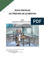 BOAS PRÁTICAS NO PREPARO DE ALIMENTOS.pdf