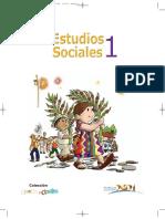 LT-1-sociales_0_.pdf