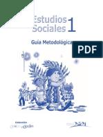 GM_1er_Sociales_parte1_0_.pdf