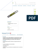 Viapol - Monopol PU 40.pdf