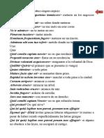 latín Perea