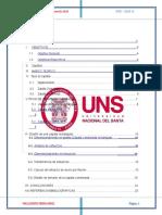 Informe Zapatas Combinadas Ejemplo