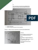 Campos Electromagnéticos y Transf. 1