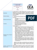 Cartas Descriptivas Sep Final Acuexcomatl