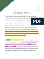 lukas franklin - argumentative essay  1