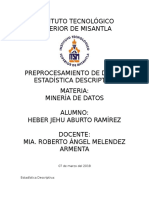INSTITUTO TECNOLÓGIC1.docx