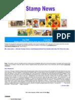 May PDF 2009