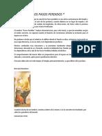 LA SALA DE LOS PASOS PERDIDOS.docx