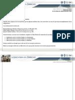 OBLIGACIONES U5A2.doc