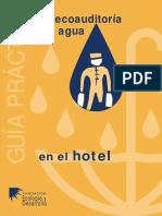 GP_HOTELES.pdf