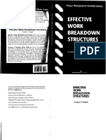 Effective Work Breakdown Structures (The Project Management Essential Ibrary Series)-Management Concepts (2002).pdf