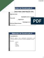 1.1_AGLOMERANTES (1)