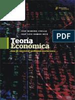 documents.mx_teoria-economica-guia-de-ejercicios-problemas-y-soluciones-escrito-por.pdf