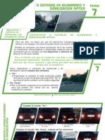 tema 7 dispositivos o sistemas de iluminacion y señalizacion optica en los vehiculos