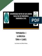 7GESTION-2016-TEMA-4-clase-1-La-brujula.pdf