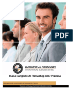 Curso-Photoshop-Cs6.pdf