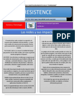 RESISTENCE-Formato