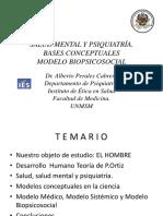 1. Sm Psiq Bases Concep Mod Biopsicosocial(2015)