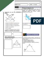Prisma óptica _2009_.pdf