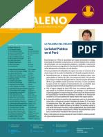 boletin_el_galeno_9.pdf