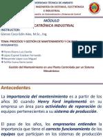 Presentación_Mecatrónica_Mantenimiento