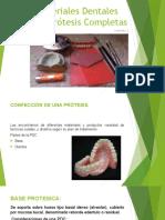 Materiales Dentales Para Prótesis Completas(5).PptxMODIFICACION 1