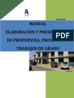 MANUAL_ELBORACION_PRESENTACION_PROP_PROY_TRAB_GRADO_2010 (1).doc