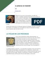 El dialogo de polares en Gestalt.pdf