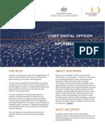 CDO Information Pack1