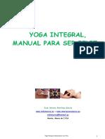Yoga integral manual para ser feliz.pdf