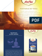 Yoga_Booklet_ES.pdf
