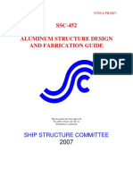 ALUMINUM Structure DESIGN and Fabrication Guide - 2007 -;- 452-II.pdf