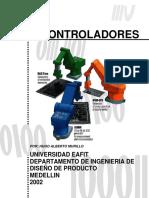 pic_microcontroladores(ejemplos_interesantes).pdf