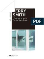 Lectura-1.-Terry-Smith_-_que-es-el-arte-contemporaneo_.pdf