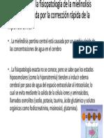 5-transtorno hidro.pptx