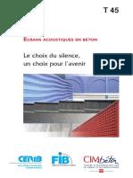 CT-T45.pdf