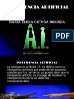 EXPOSICION inteligencia artificial.ppt