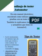 E-Tester 2.2.pps