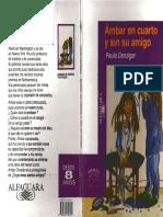 ambarencuartoysinsuamigopauladanziger.pdf