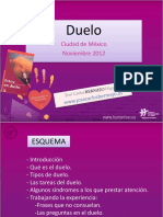 M. Duelo - Bermejo.pdf