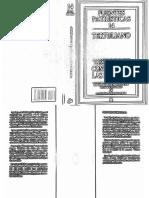 Tertuliano - Prescripciones contra todas las herejías 28-mar-2016 02-08-22-ilovepdf-compressed.pdf
