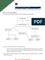 S3-CaracterizacionDeLasRedes-sanchez.docx