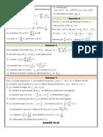 Devoir_suite_.pdf