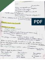 Metabolique Résumé .pdf