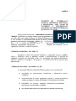 Convenios_Cooperacao