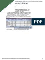 ¿Como Calcular la potencia del grupo electrógeno_ - EnergyTel - Pararrayos PDCE _No atraiga el rayo, evitelo... Pararrayos desionizantes..._.pdf