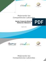 aduanas_2012.pdf