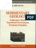 BIJOU,B.-2002 Sedimentary Geology, sedimentary basins, depositional environments, ptroleum formation.pdf